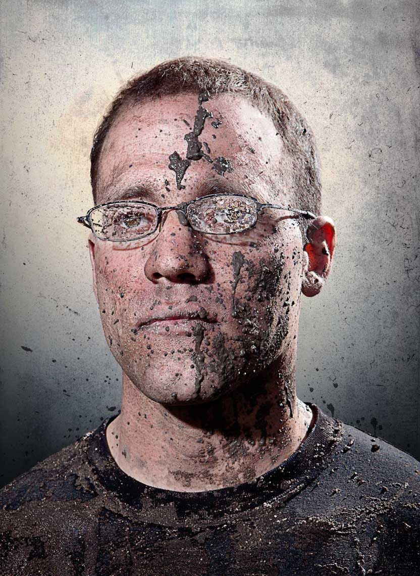 4.17.20_SMZ-Mud-Run-Glasses-Guy-V2-w4-Flat2