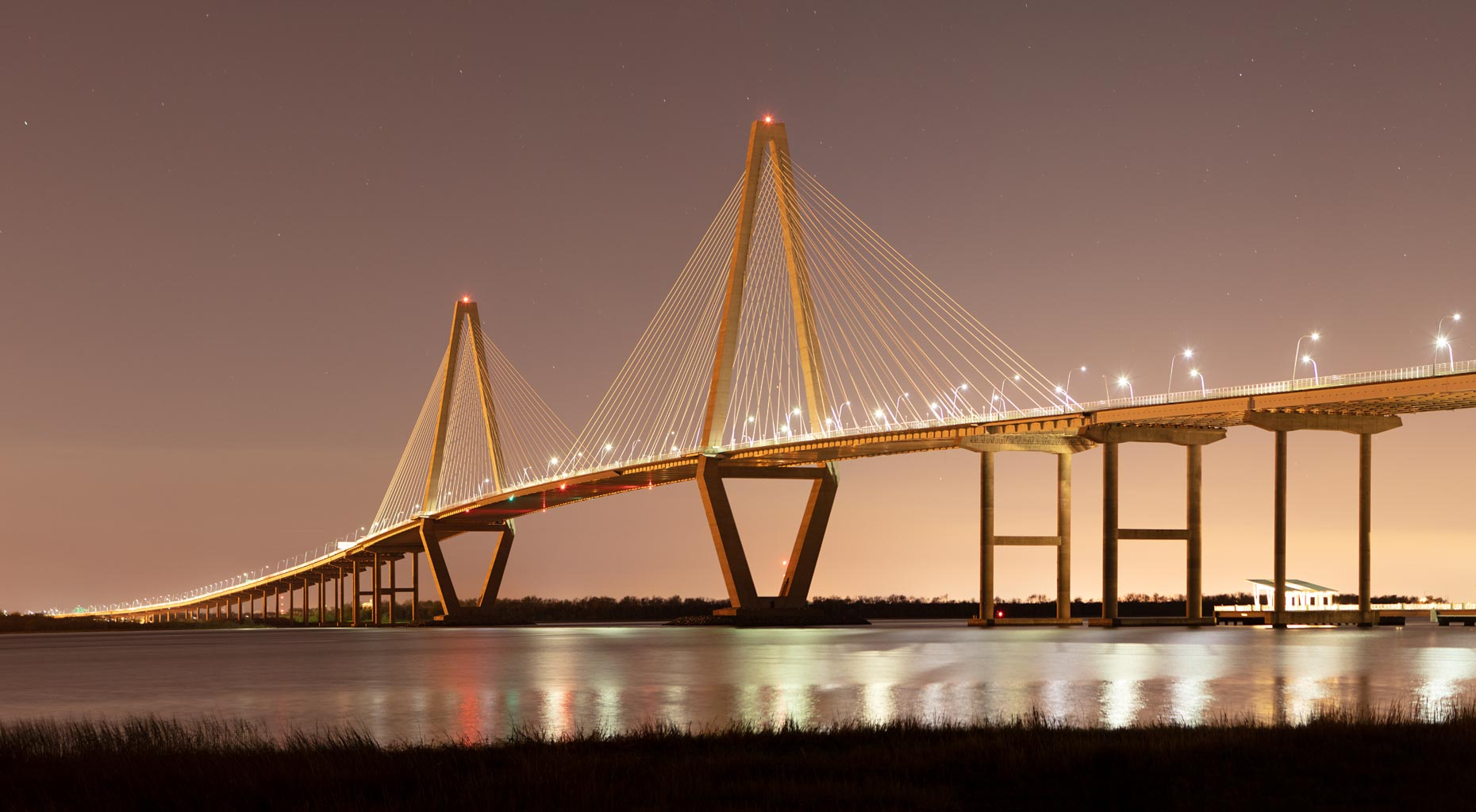Charleston_Bridge_Pano_v1_w1