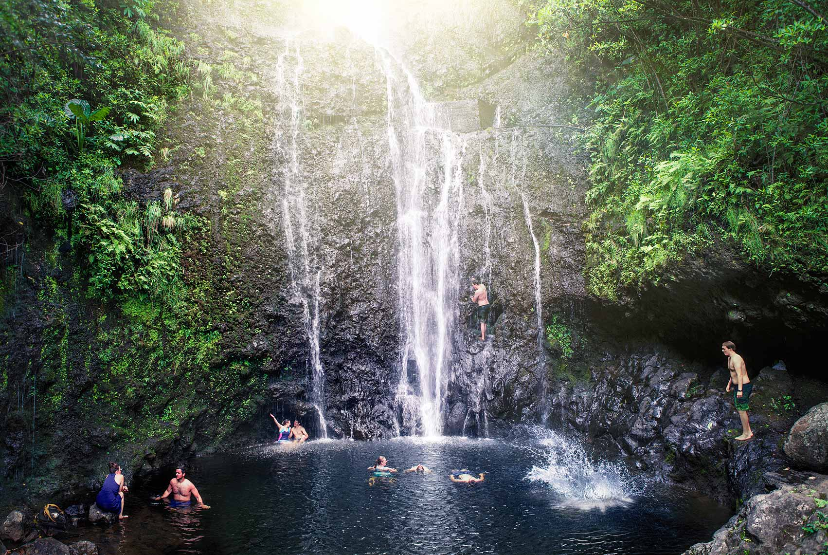 Maui-Waterfall-&-Pool-W13_Final