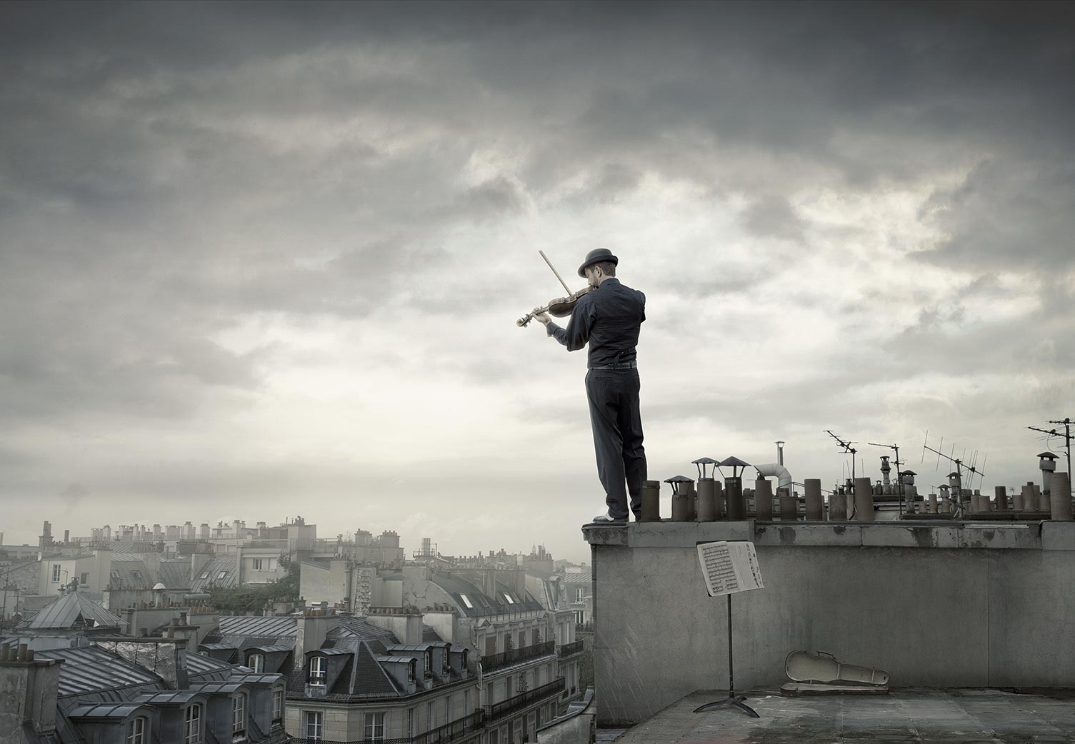 Paris-roof-tops-wip-9B-Final-2.jpg