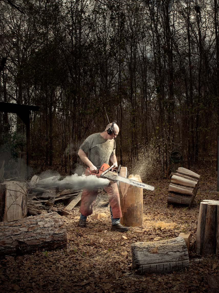 SMZ-Chainsaw-Artist-Wide-Folio-V-11.12