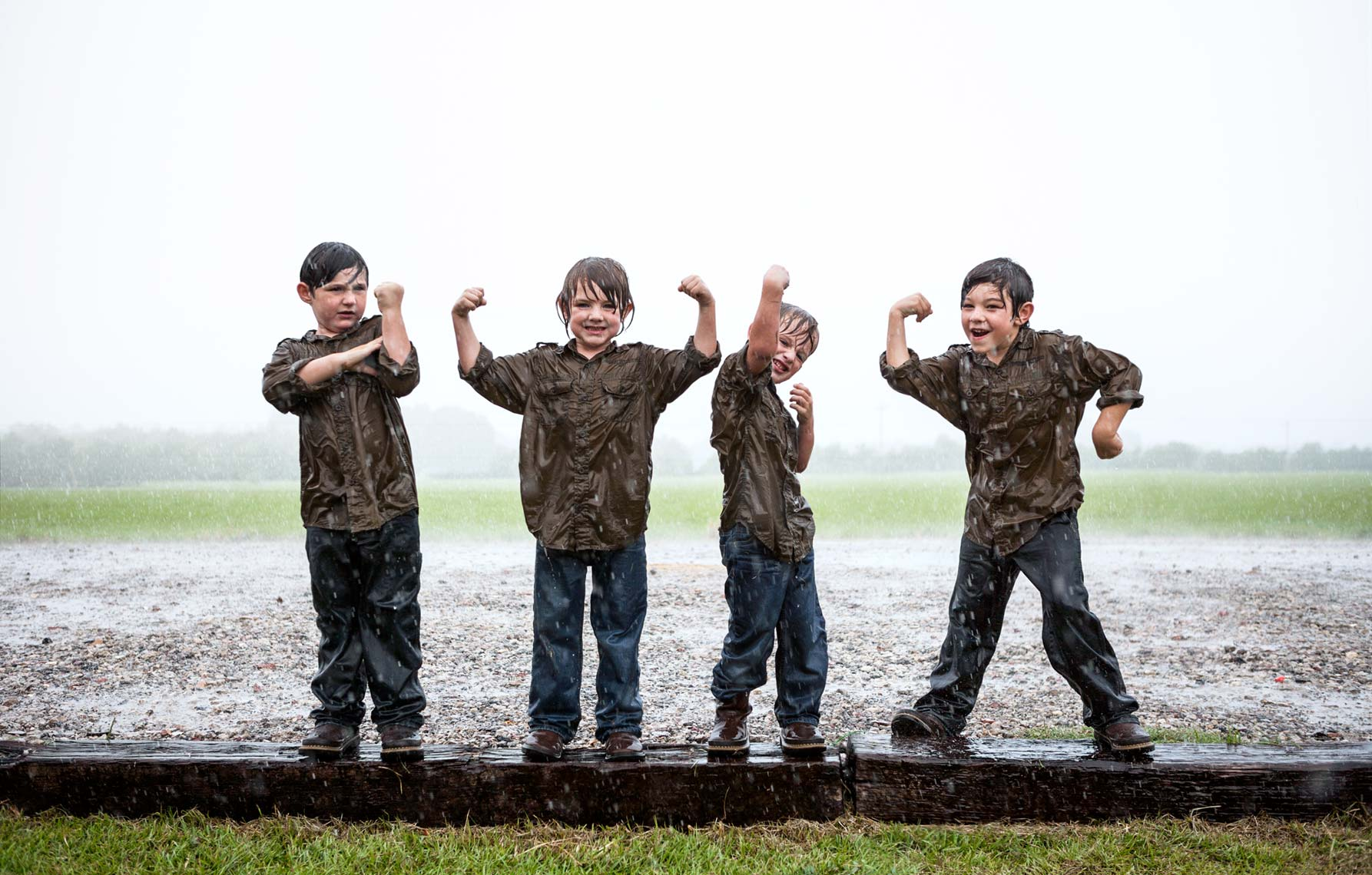 SMZ-Hunter-Cattle-1357-Rain-Dudes-w3-Flat_2