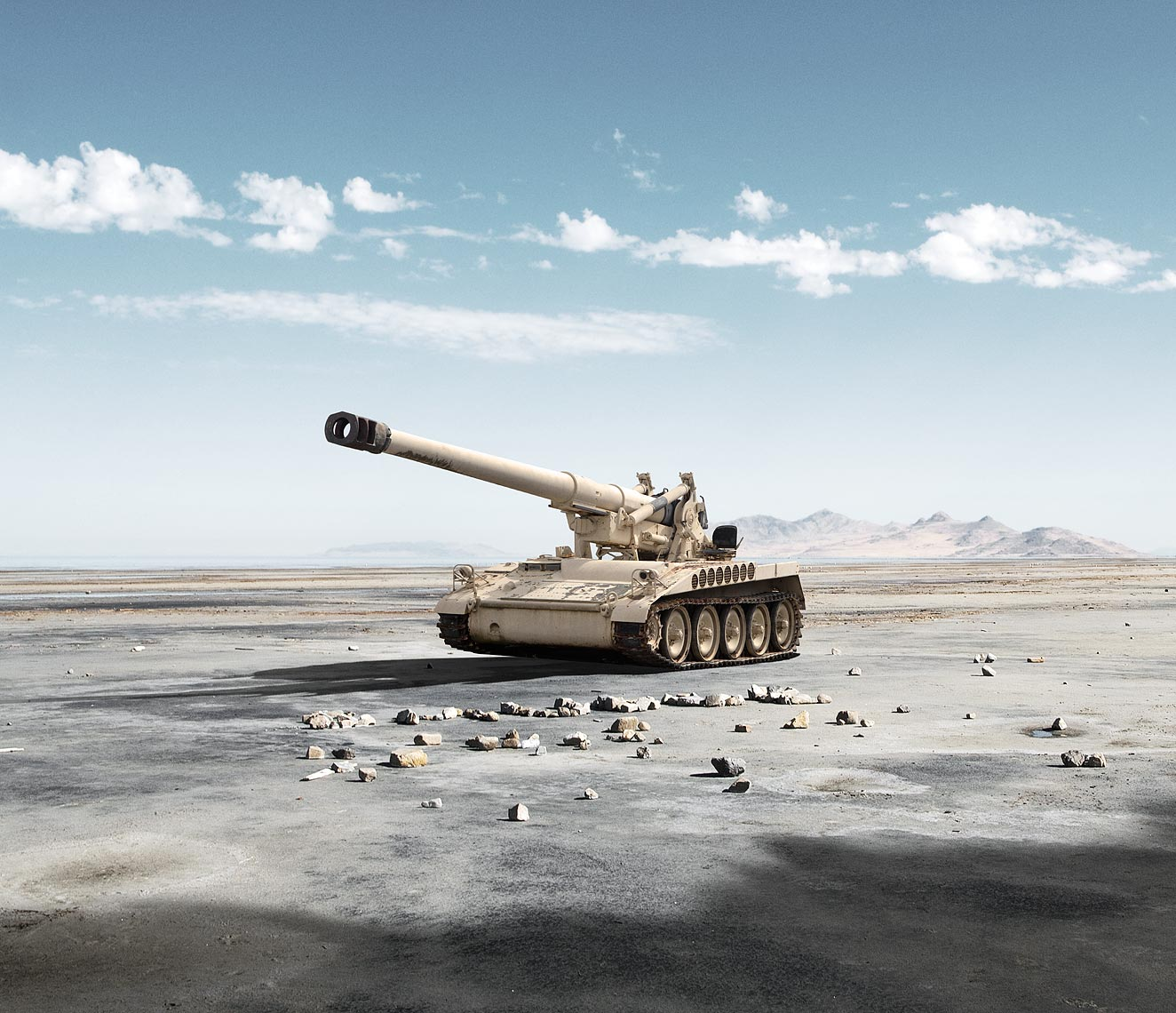 Tank-in-Field-Military-Stars-out-take